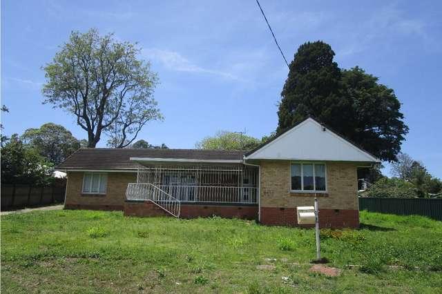 103 Dixon Street, Sunnybank QLD 4109