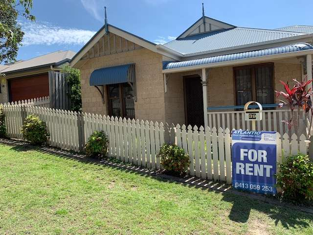 Main view of Homely house listing, 39 Conway Street, Waterford, QLD 4133