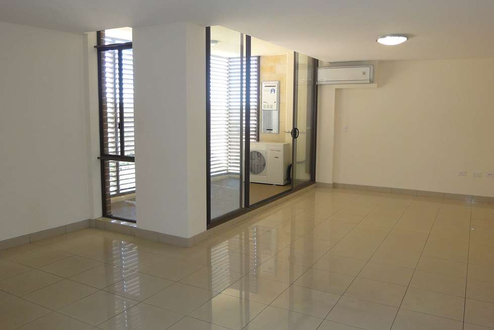 Third view of Homely apartment listing, 5 & 13/9 Campbell Street, Parramatta NSW 2150