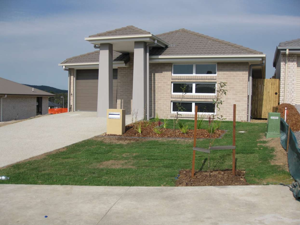 Main view of Homely house listing, 15 Schroeder Street, Yarrabilba, QLD 4207