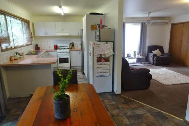 3 Coffield Street, Ballarat East VIC 3350