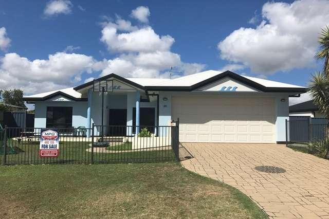 20 Marinelli Drive, Mareeba QLD 4880