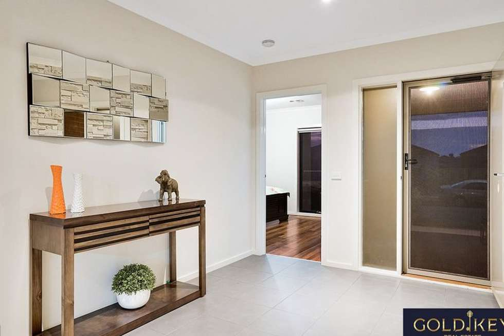 Fourth view of Homely house listing, 92 Bandicoot Loop, Tarneit VIC 3029