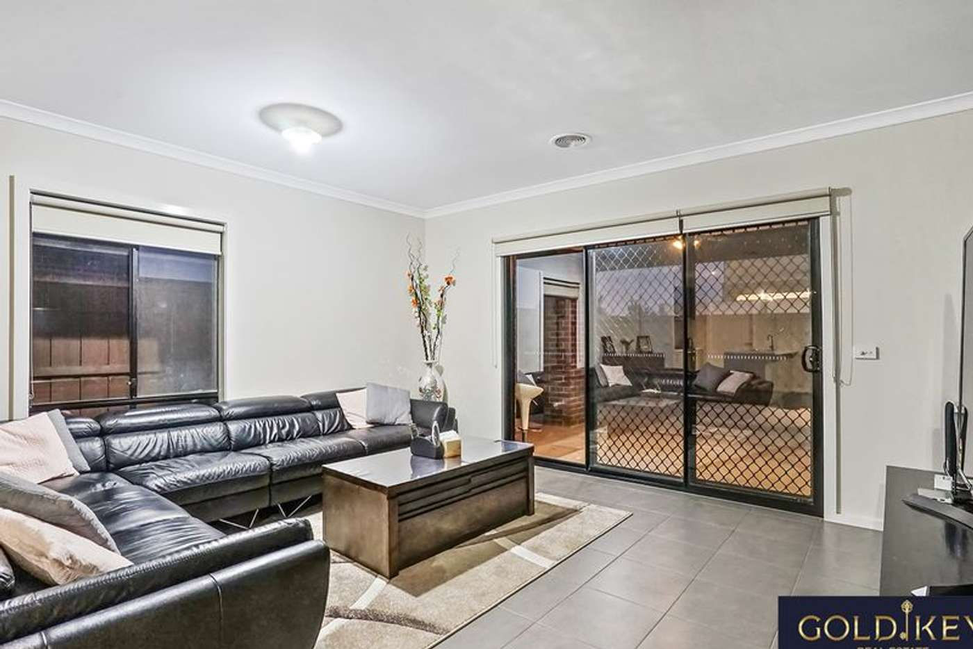 Sixth view of Homely house listing, 92 Bandicoot Loop, Tarneit VIC 3029