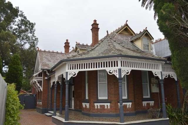 7/4 Toothill Street, Lewisham NSW 2049