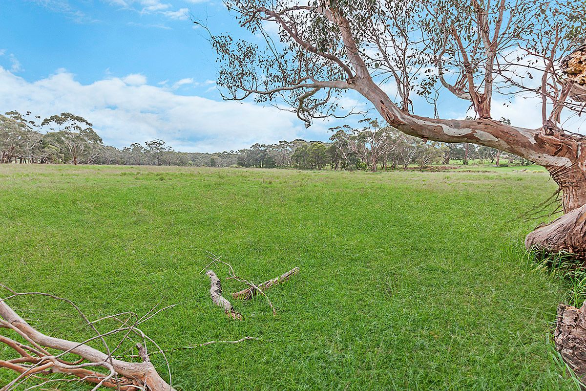 Lot 6 Princes Highway