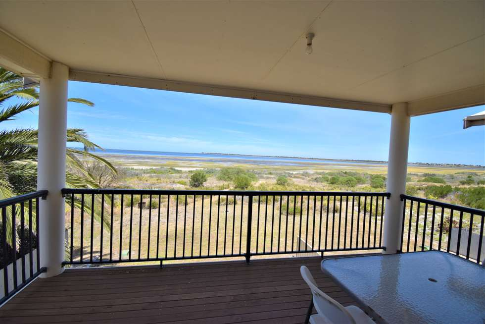 Fourth view of Homely villa listing, 1/Lot 20, 110 Beach Road,, Coobowie SA 5583