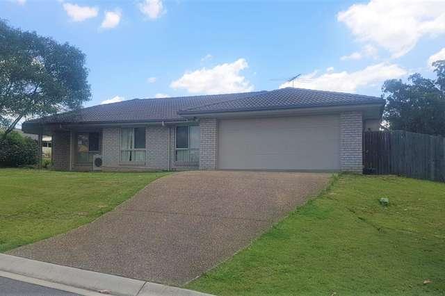 77 Heritage Drive, Brassall QLD 4305