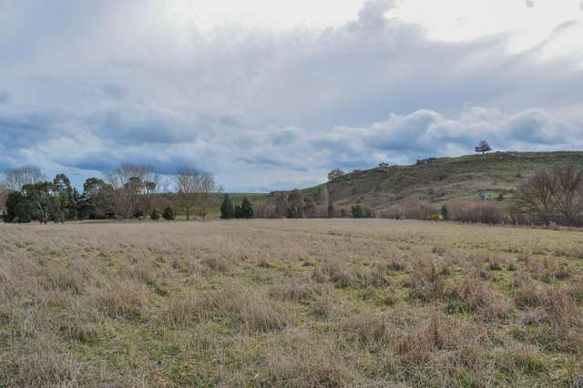 LOT 13 Graves Road, Mansfield VIC 3722