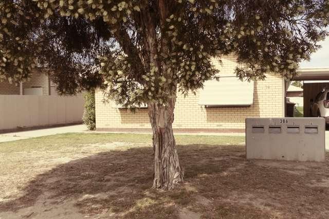 3/386 English Avenue, Lavington NSW 2641