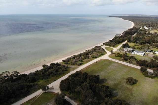14 Ocean View Drive, Nepean Bay SA 5223