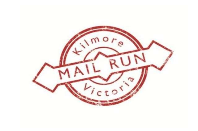 Lot 26 (RESALE) Mail Run Estate, Kilmore VIC 3764