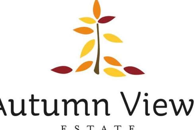Lot 209 Autumn Views Estate, Romsey VIC 3434