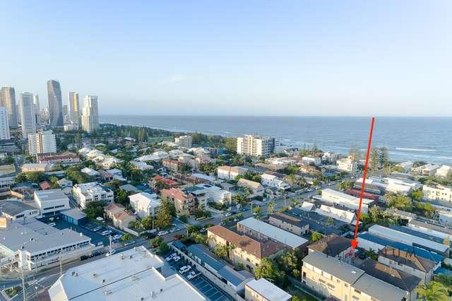 7/33-37 Cronulla Avenue, Mermaid Beach QLD 4218