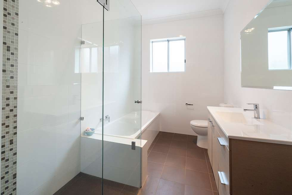 Second view of Homely house listing, 7 MORRIS STREET, Evandale SA 5069