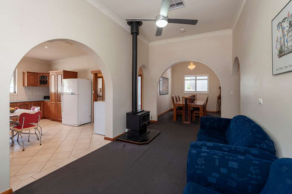 Third view of Homely house listing, 7 MORRIS STREET, Evandale SA 5069