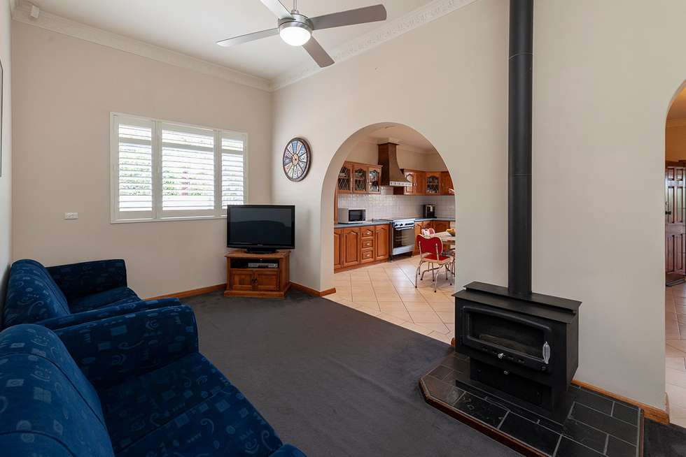 Fourth view of Homely house listing, 7 MORRIS STREET, Evandale SA 5069