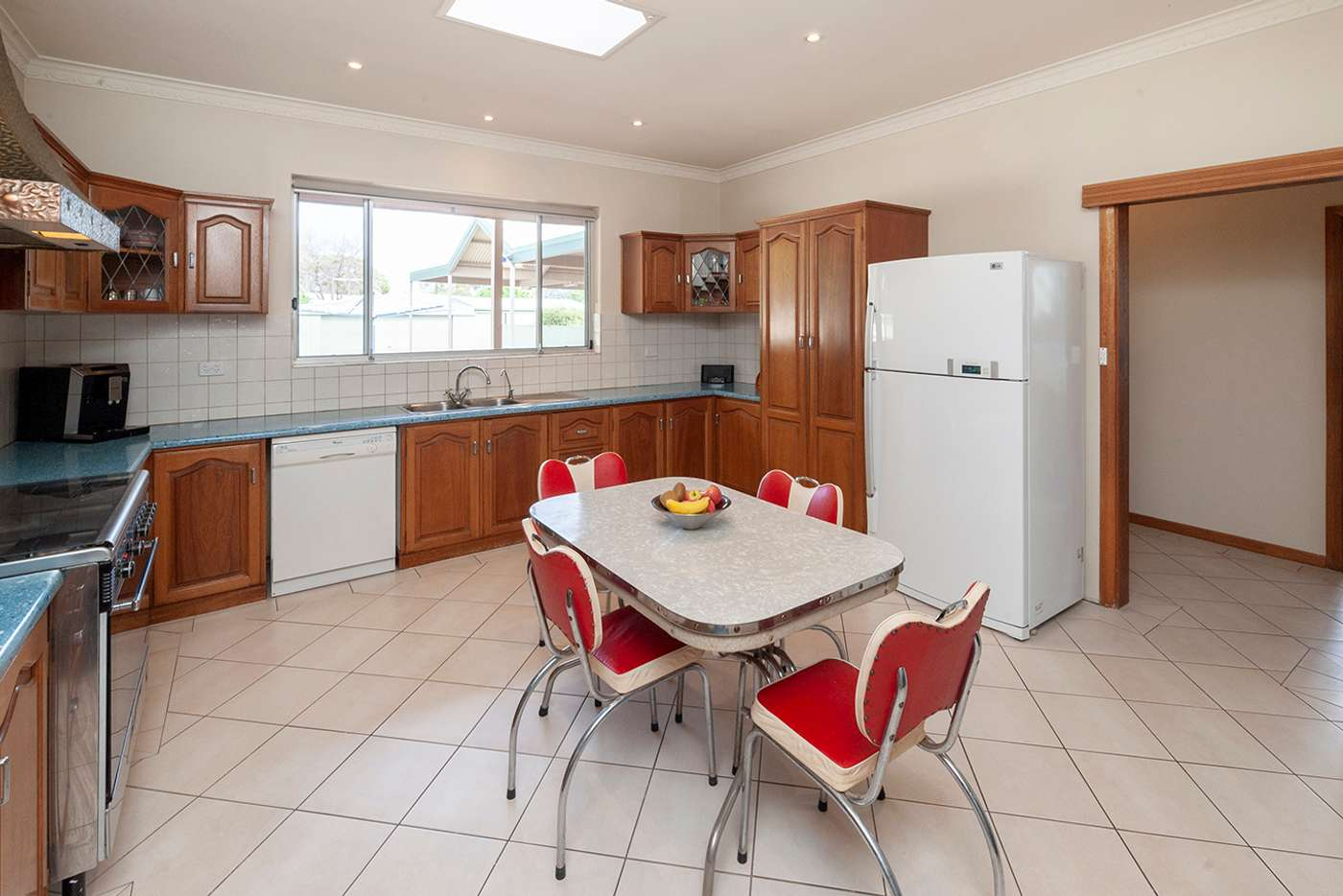 Fifth view of Homely house listing, 7 MORRIS STREET, Evandale SA 5069