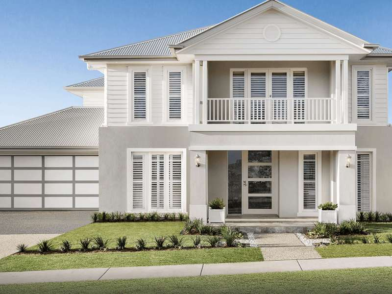 Main view of Homely  listing, Address available on request, Deception Bay, QLD 4508