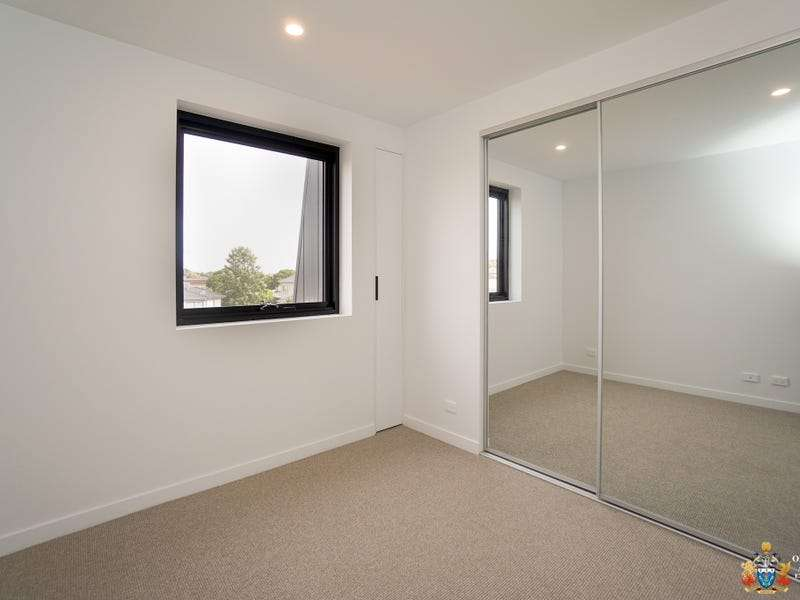 Main view of Homely house listing, 11 Delacy Street, North Ipswich, QLD 4305