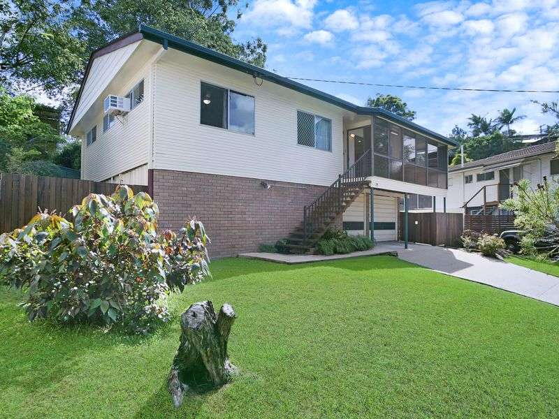 Main view of Homely house listing, 19 Dryandra Court, Everton Hills, QLD 4053