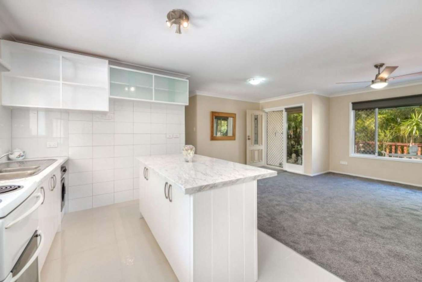 Main view of Homely apartment listing, 1/5 Schuster Avenue, Miami QLD 4220