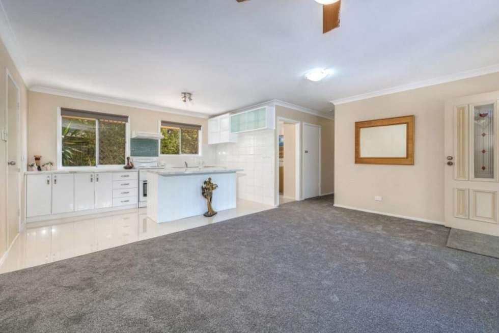 Third view of Homely apartment listing, 1/5 Schuster Avenue, Miami QLD 4220
