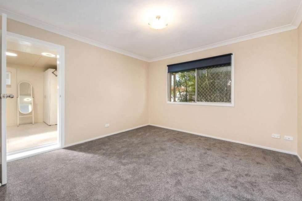 Fifth view of Homely apartment listing, 1/5 Schuster Avenue, Miami QLD 4220