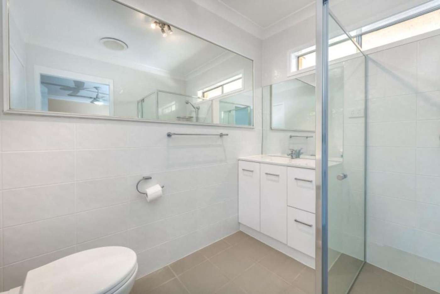 Sixth view of Homely apartment listing, 1/5 Schuster Avenue, Miami QLD 4220