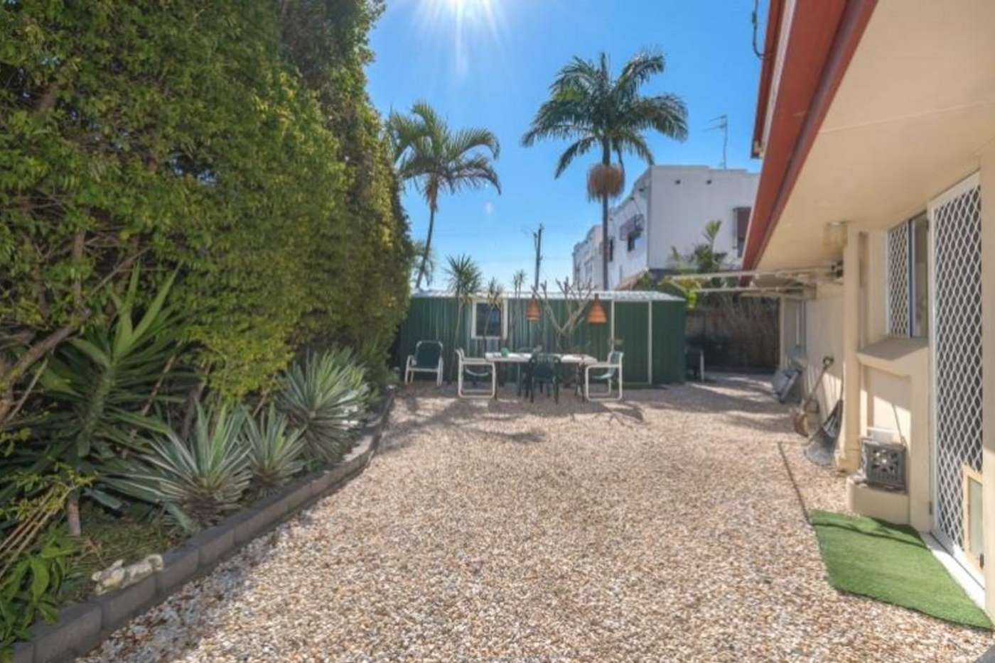 Seventh view of Homely apartment listing, 1/5 Schuster Avenue, Miami QLD 4220