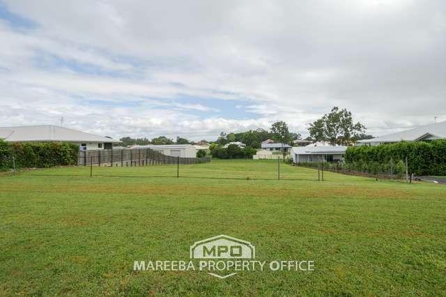 113-115 Hastie Road, Mareeba QLD 4880