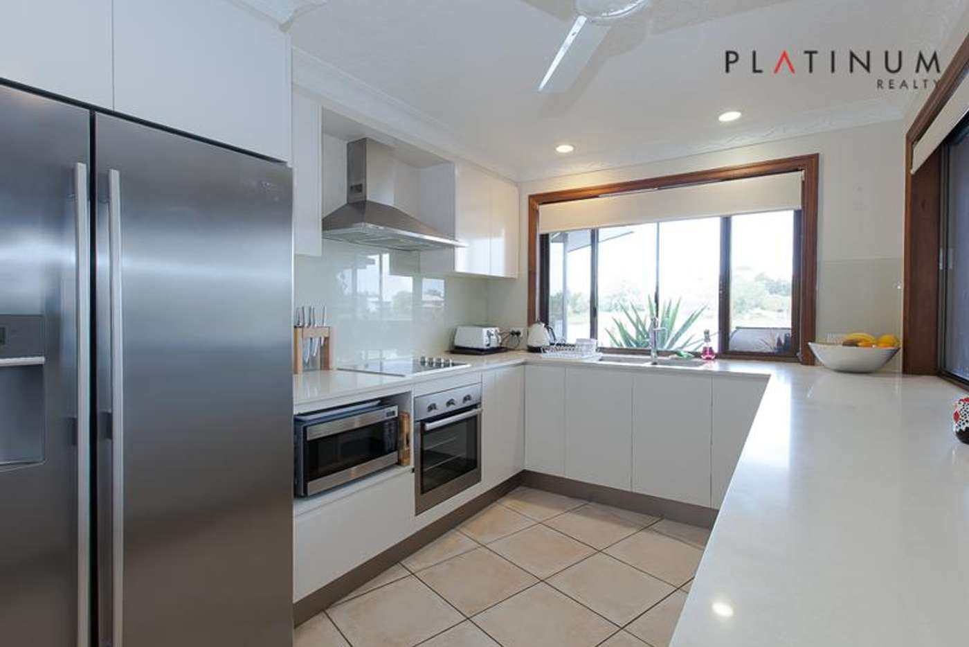 Seventh view of Homely house listing, 52 Wild Duck Drive, Mermaid Waters QLD 4218