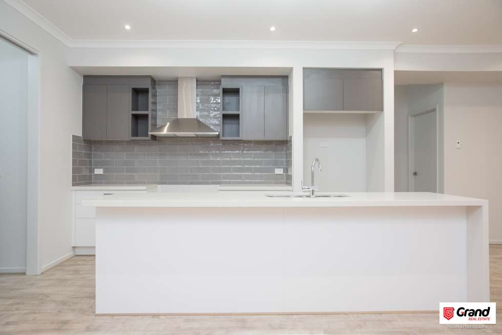 Second view of Homely house listing, 26 Gemma St, Cranbourne East VIC 3977