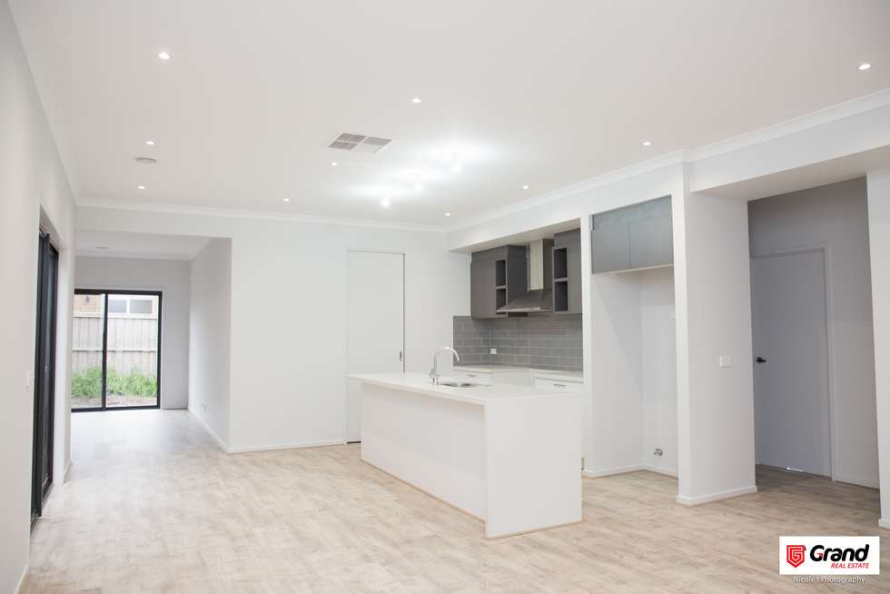 Third view of Homely house listing, 26 Gemma St, Cranbourne East VIC 3977