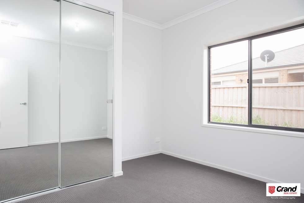 Fourth view of Homely house listing, 26 Gemma St, Cranbourne East VIC 3977