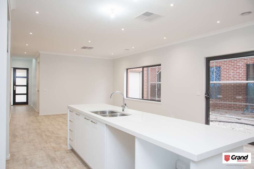 Fifth view of Homely house listing, 26 Gemma St, Cranbourne East VIC 3977