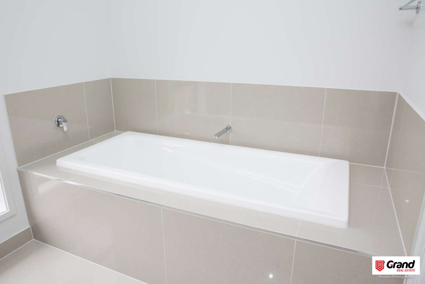 Sixth view of Homely house listing, 26 Gemma St, Cranbourne East VIC 3977