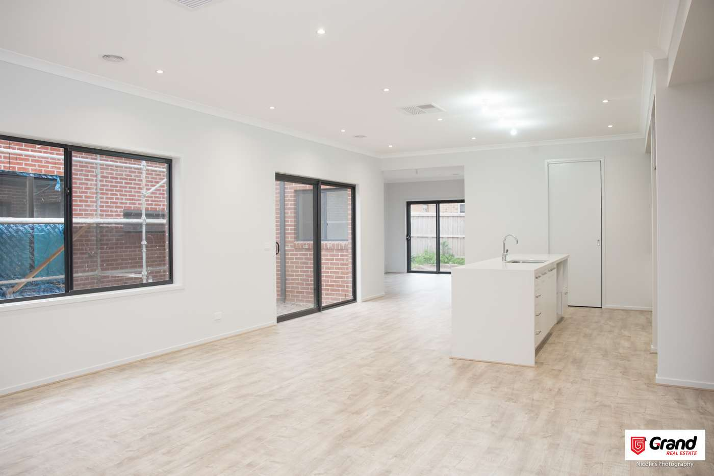Seventh view of Homely house listing, 26 Gemma St, Cranbourne East VIC 3977