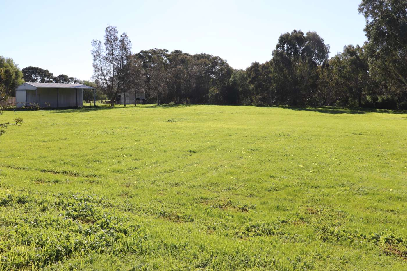 Sixth view of Homely residentialLand listing, 86 High Street, Inverleigh VIC 3321