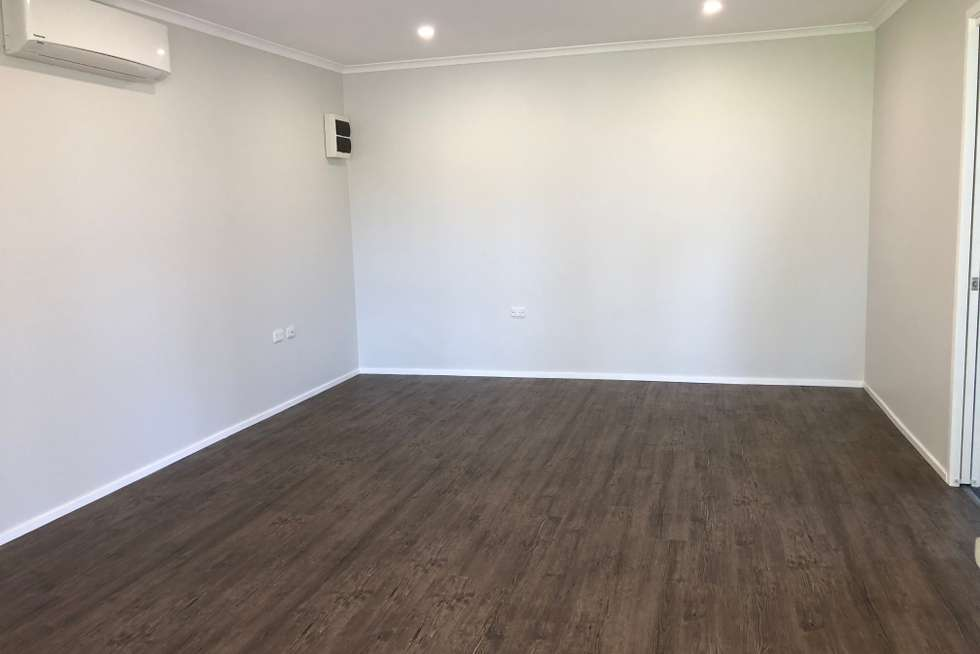 Third view of Homely flat listing, 116a Gates Road, Luddenham NSW 2745