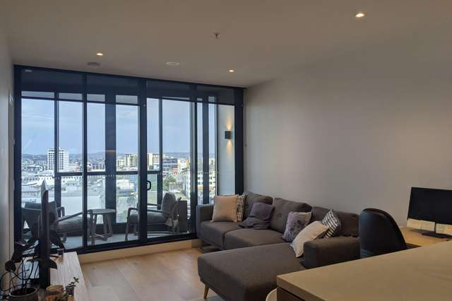 1605/179 Alfred Street, Fortitude Valley QLD 4006