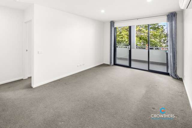 3/109 Canberra Avenue, Griffith ACT 2603