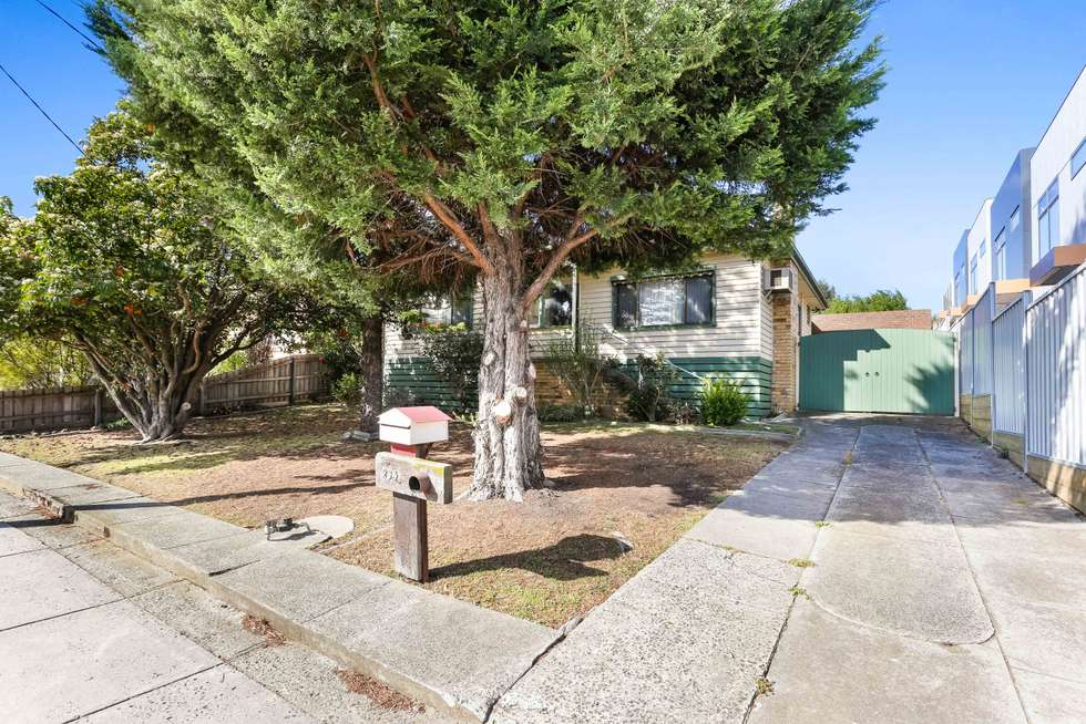 Third view of Homely house listing, 234 Waterloo Road, Oak Park VIC 3046