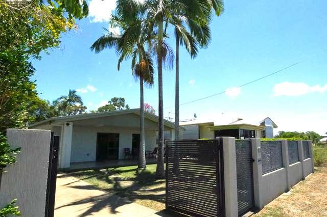 10 Downs Street, Mareeba QLD 4880