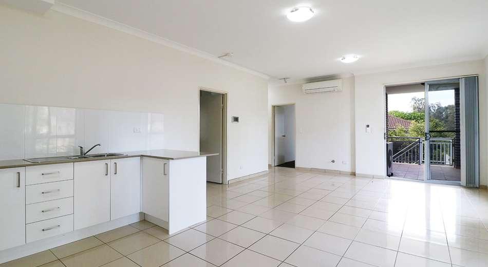 8/49-53 Wentworth Avenue, Wentworthville NSW 2145