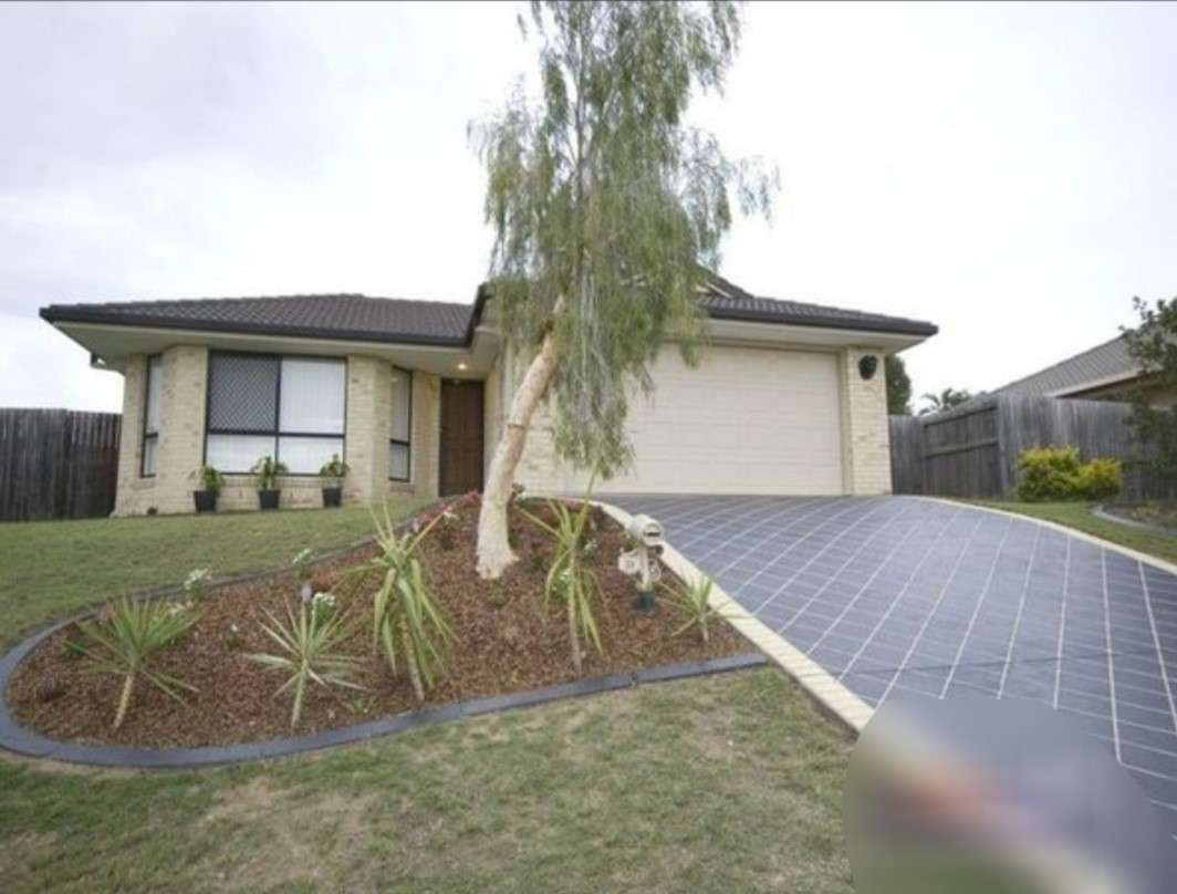 Main view of Homely house listing, 29 Scenic Crescent, Springfield, QLD 4300