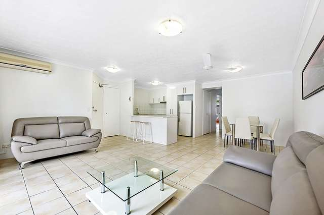 7/32-42 Beach Parade, Surfers Paradise QLD 4217