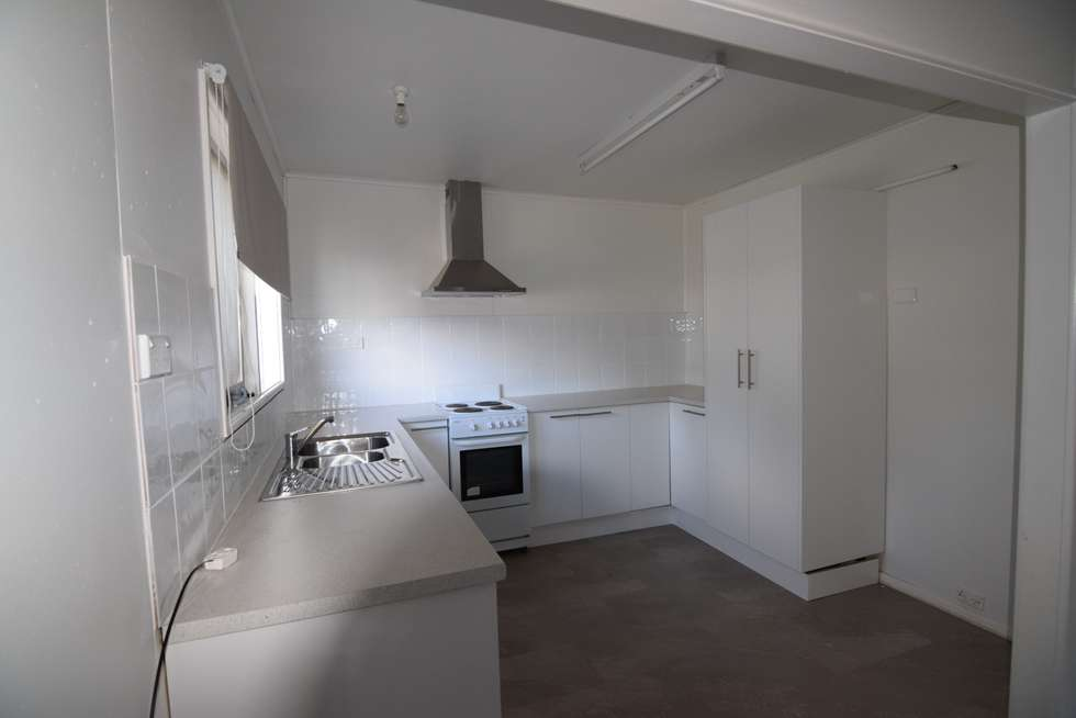 Second view of Homely house listing, 57 Main Street, Zeehan TAS 7469