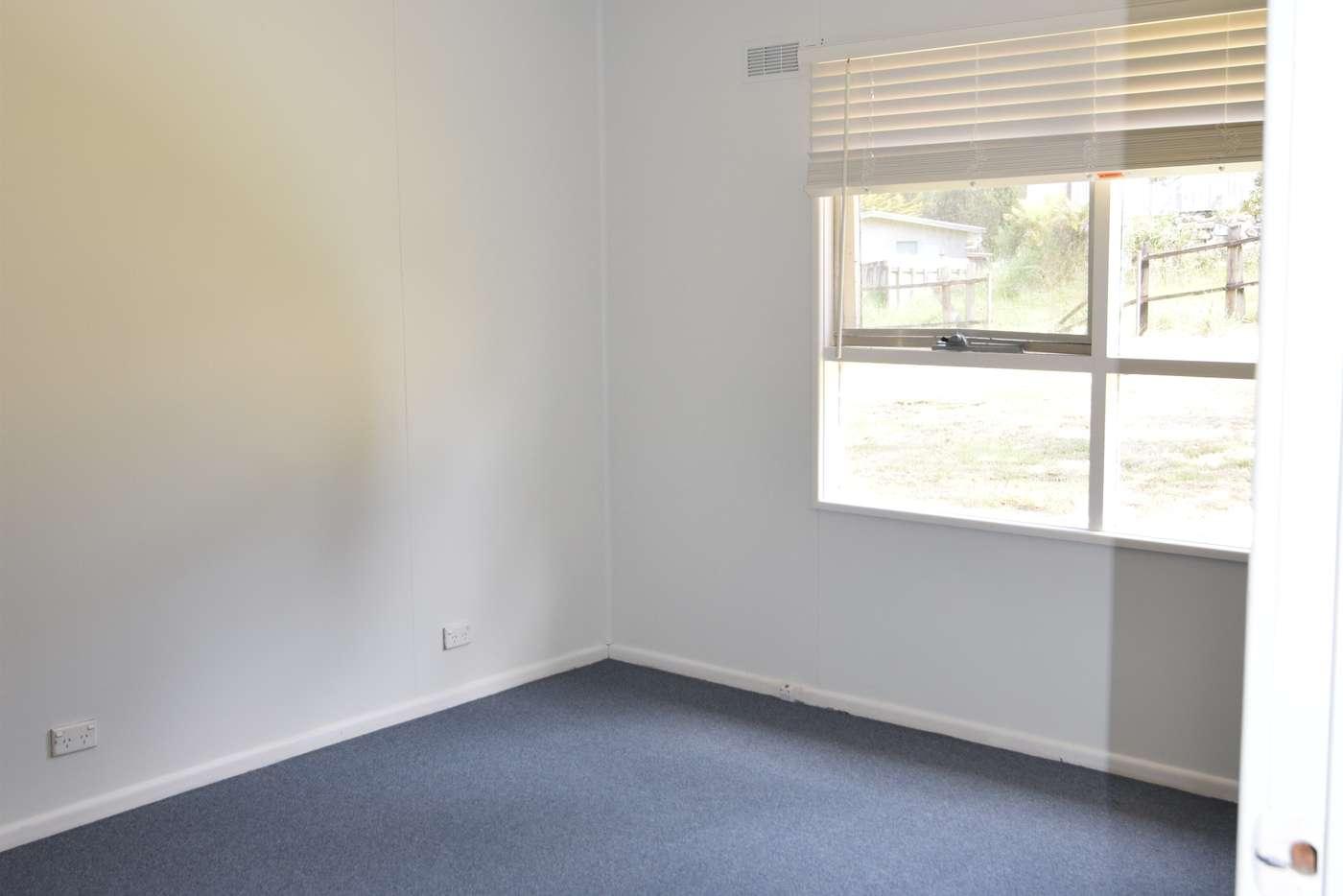 Seventh view of Homely house listing, 57 Main Street, Zeehan TAS 7469