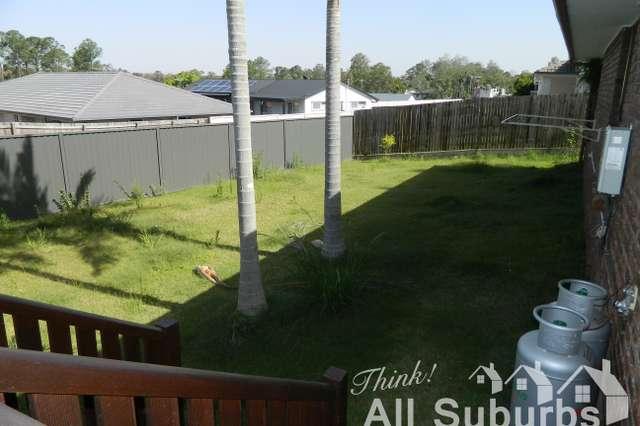 1/13 Spruce st, Loganlea QLD 4131